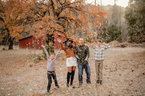 Spliethof Family (19).jpg