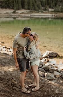 Tim and Haylee (9).jpg