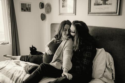 Jess and Ryan (25).jpg