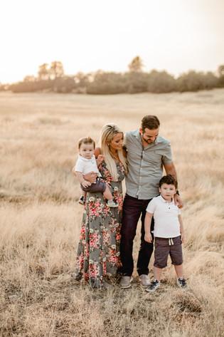 Cass Family (4).jpg