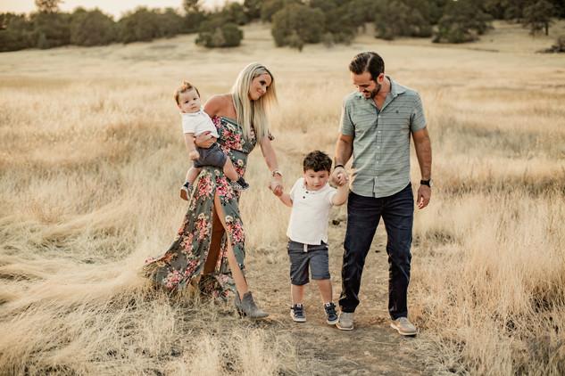 Cass Family (28).jpg