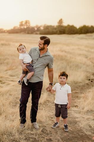 Cass Family (37).jpg