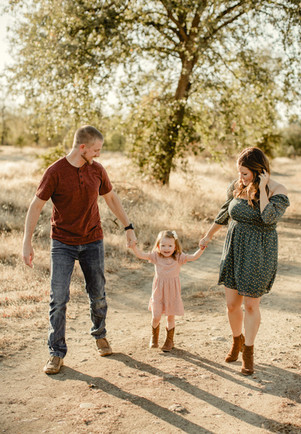 Smith Family (117).jpg