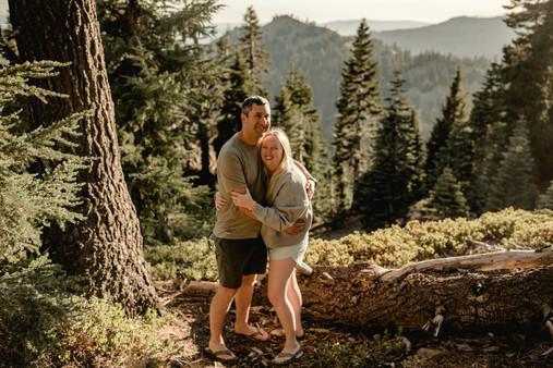 Tim and Haylee (20).jpg