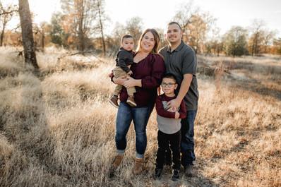 Diaz Family (3).jpg