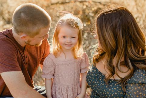 Smith Family (106).jpg