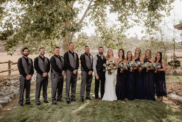 Bridal Party (25).jpg