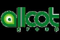 LOGOALLCOT3.png