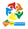 LOGO AMOR SI  BARRERAS.png