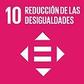 S_SDG_Icons-01-10-1.jpg