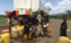 Asociacion aztivate ayuda humanitaria y derechos humanos en turkana