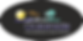 Logo Oceanside.png
