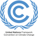 logo cmnnu.png