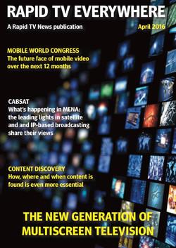 Rapid TV Everywhere Apr 16