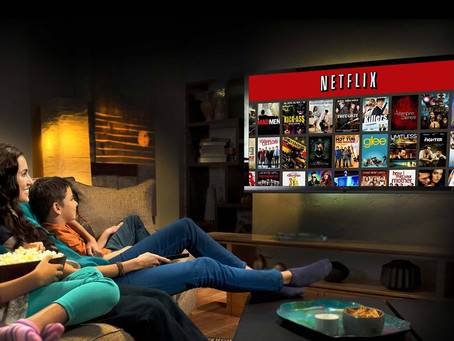 Netflix price rise: method behind the madness?