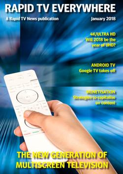 Rapid TV Everywhere Jan 18