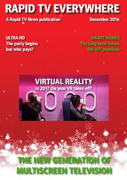 Rapid TV Everywhere Dec 16