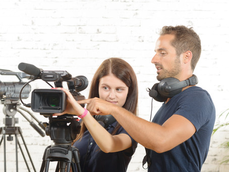 The importance of creative apprenticeships