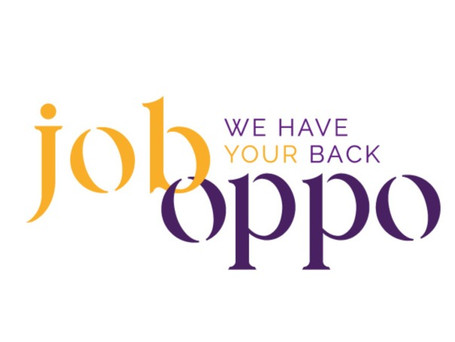 JobOppO extend their support to further recognise award-winning businesses.