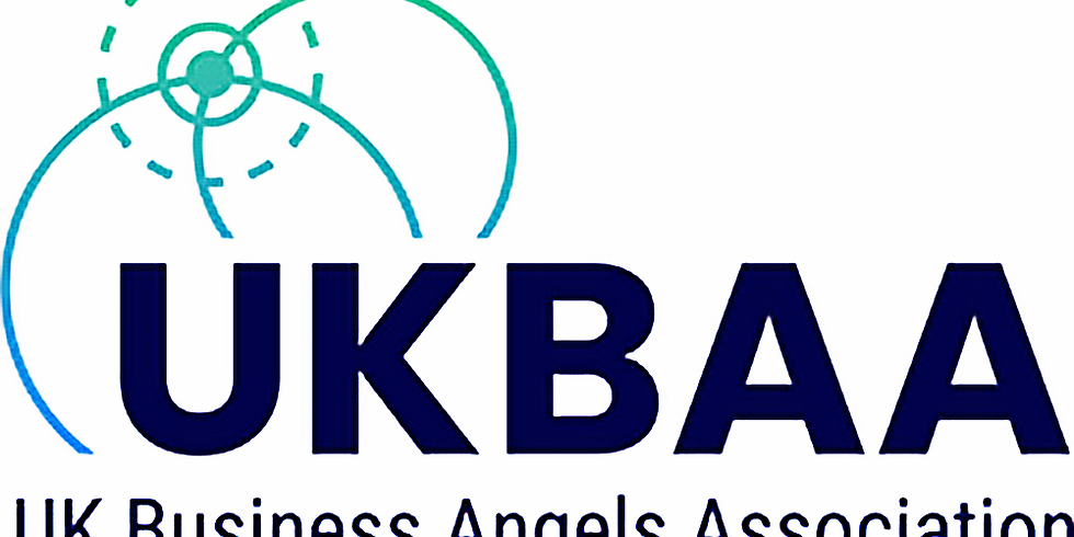 Investment Workshops, UK Angels Associations