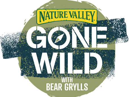 Gone Wild Festival August 26th - 29th August 2021