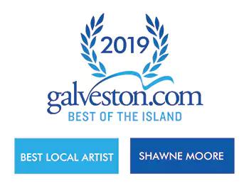 best-local-artist-galveston.webp