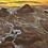 "Thumbnail: ""Rushing Waters"" Original Painting"