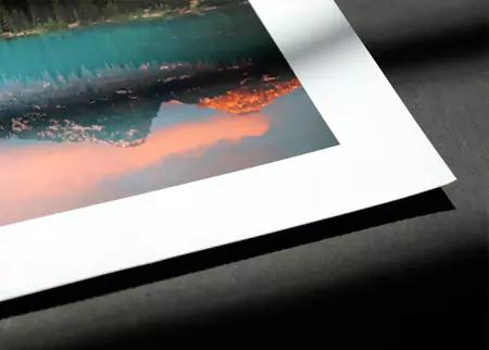 fine-art-print.webp