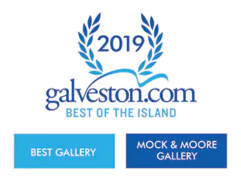 best-gallery-Galveston.webp