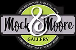Mock-&-Moore-logo-Sm.png