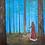 "Thumbnail: ""Little Red Riding Hood"""