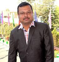 Prasanjit Saikia.jpg