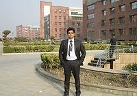 Prof. Koushik Image for People Section.j