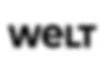 welt-logo.png
