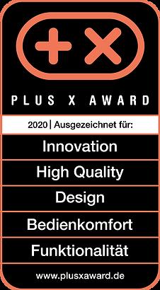 Plus-X-Award-de.png