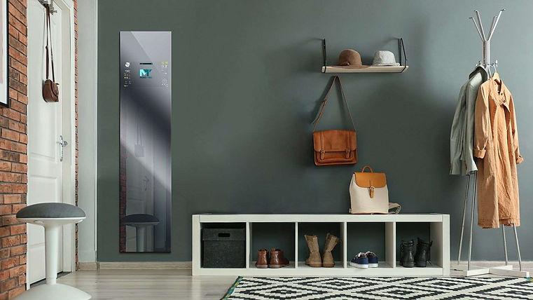 mues-tec-hallway-mirrorr.jpg