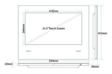 Kitchen-Smart-front-side.jpg