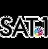 sat1%20logo_edited.png