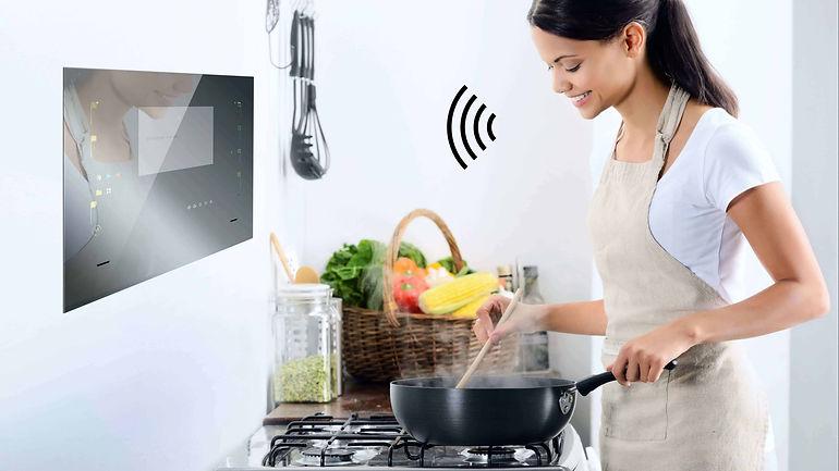 mues-tec.kitchensmart-küchensmart-voicec