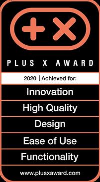 Plus-X-Award-en.png