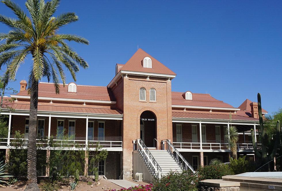 University_of_Arizona_May_2019_09_(Old_M