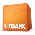 first-bank.jpg