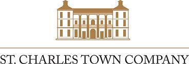 St Charles Logo.jpg