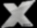 x bar logo (1).png
