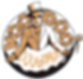 voodoo-logo.jpg