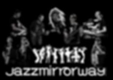 JazzMirrorWayProject1.png