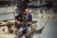 Ivan-tirado-banner-1-600x400.jpg