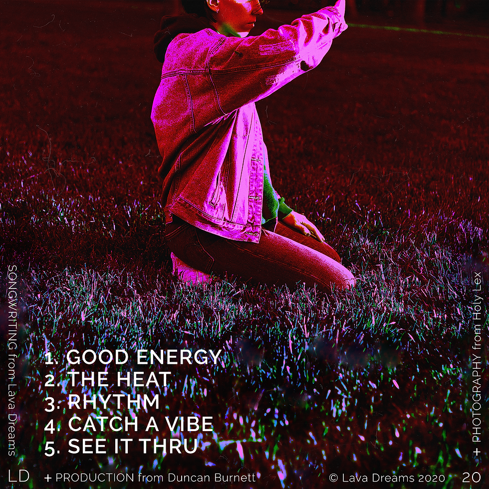 GOOD ENERGY + FOCUS back cover.png