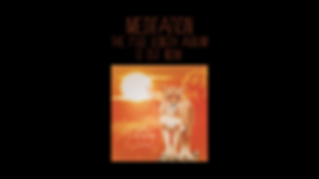 Meditation Out Now.png