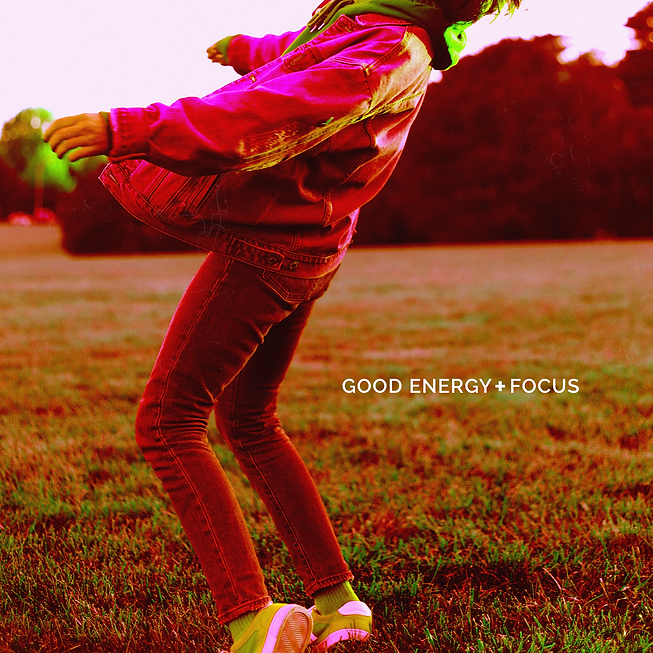 GOOD ENERGY + FOCUS front cover.png